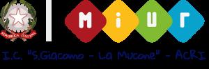 Istituto Comprensivo San Giacomo-La Mucone - Acri